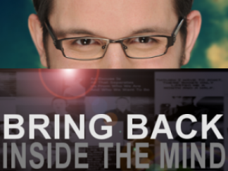 Bringbackinsidethemind1
