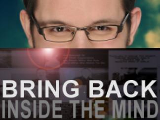 Bringbackinsidethemind1